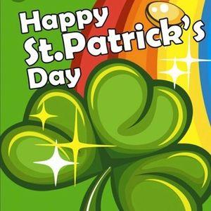 St. Patrick's Day Sale 🌈